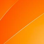 Libro Energía Sexual | Opiniones