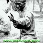 Kung fu sexual | cuatro beneficios
