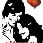 Cómo hacer el amor con amor