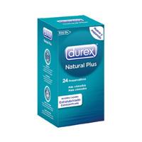 comprar preservativo en amazon