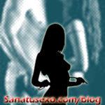 Test sobre fantasías sexuales