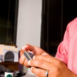 Disfunción eréctil y Diabetes