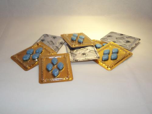 Viagra® sin receta