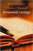 libro-amanecer-contigo