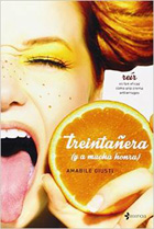 libro-treintanera