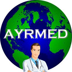 ayrmed
