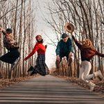 Pompoir | Qué es y cómo se hace