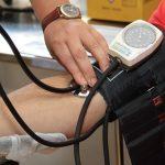 Disfunción eréctil y factores de riesgo cardiovascular