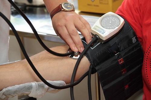 salud cardiovascular y disfunción erectil