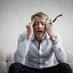 Preocupaciones masculinas sobre la sexualidad