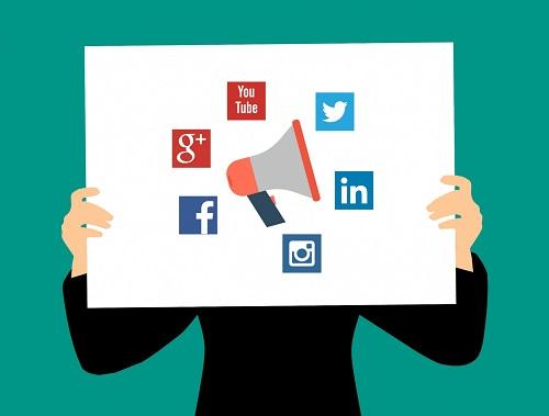 Unirse a nuestras redes sociales