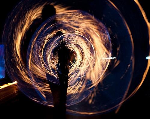 Fantasía como origen del vicio