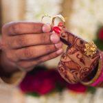Las ventajas del sexo matrimonial