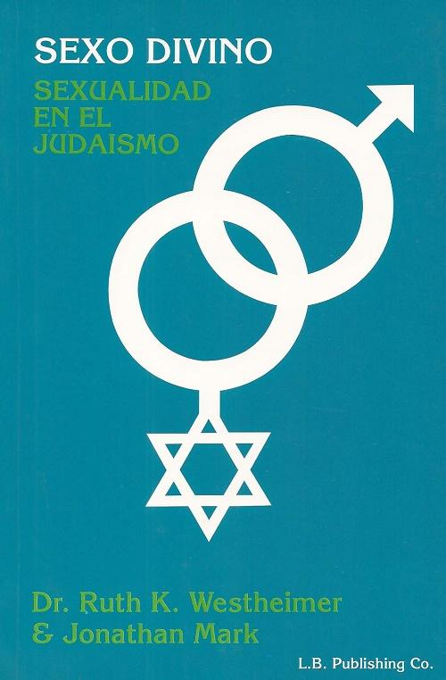 Tratado sobre judaísmo y lo sexual