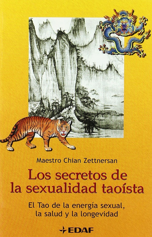 Chian Zettnersan