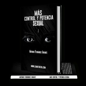 libro de Antonio Ferrández