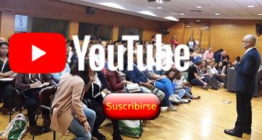 vídeos de salud